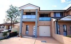 146A Wonga Rd, Lurnea NSW