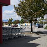 Wernigerode_e-m10_1019032132 thumbnail
