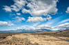 Laguna Viedma (julien.ginefri) Tags: argentina argentine patagonia patagonie america latinamerica southamerica latin south lagunaviedma road ruta elcalafate elchaltén parquenacional nationalpark losglaciares