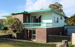 41 Killawarra Street, Wingham NSW