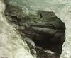 Chut je dors ! ! chauve-souris hibernant dans un laminoir des gorges du Lison - Alaise (francky25) Tags: chauvesouris hibernant dans un laminoir des gorges du lison alaise franchecomté doubs