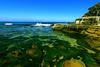bondi beach pools (hmong135) Tags: bondibeach australia nsw