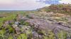 Hells Gate Cliffs (R. Francis) Tags: ryanfrancis ryanfrancisphotography qld queensland northwestqueensland cliffs sandstone cliff sunrise hellsgate drone dji djimavicpro aerial