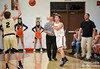 CCS_0537 (LilGoose10) Tags: basketball sports tennessee nike nikon d750 tamron 70200 athlete game contest ball fullframe baller highschool