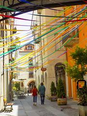 Piacenza_Giovanni_024#2