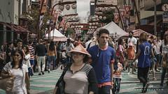 Toyo Matsu - 2017 - Liberdade - São Paulo (jodaimarcio_) Tags: toyo matsuri liberdade são paulo sp brasil japanese festival