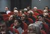 Naitza_006 (Cinemazero) Tags: pordenone cinemazero medea sergionaitza pasolini callas lisoladimedea