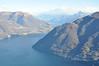DSC_9367_00001 (giuseppe.cat75) Tags: colmegnone comolake lombardia landscape italy mountains