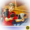 _OTT0829-2 (Sprocket Photography) Tags: tabletennis bat ball net junior cadet spin rubber youth sports batts harlow essex normanboothrecreationcentre etta tabletennisengland cadetsuperseries superseries