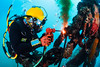 171211-N-CW570-0181 (U.S. Pacific Fleet) Tags: usn uct2 combatcamera underwaterphotography military specialoperations scuba km37 deepseadiving seabees santarita guam gu