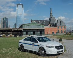 United States Park Police Car, Liberty State Park, New Jersey (jag9889) Tags: jag9889 usa building libertystatepark newjersey outdoor 20171102 ford 2017 terminal tower hudsoncounty railraod uspp policepatrolcar car goldmansachs jerseycity centralrailroadofnjterminal architecture auto automobile crrnj gardenstate house lsp lawenforcement nj nationalparkservice park transportation usparkpolice unitedstates unitedstatesparkpolice unitedstatesofamerica vehicle us