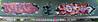 graffiti amsterdam (wojofoto) Tags: amsterdam graffiti streetart nederland netherland holland hof halloffame amsterdamsebrug flevopark wojofoto wolfgangjosten lost lostangelz rims