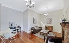 2/249 Menangle Street, Picton NSW