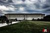apocalypse (Michele Rallo | MR PhotoArt) Tags: reggia caserta giardini gardens cielo sky thunder temporale rain pioggia rainyday michelerallomichelerallomrphotoartemmerrephotoartphotopho