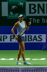 20171025-0I7A2180 (siddharthx) Tags: singapore sg simonahalep carolinegarcia elinasvitolina wtasingapore tennis womenstennis singaporeindoorstadium power grace elegance contest competition 1seed 4seed 6seed 8seed champions rally volley serve powerfulserves focus emotions sports wtatour porscheservesspeed bnpparibas stadium sport people wta winner sign crowd carolinewozniacki portrait actionshots frozenintime