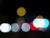 (turgidson) Tags: panasonic lumix dmc g7 panasoniclumixdmcg7 panasonicg7 micro four thirds microfourthirds m43 g lumixg mirrorless olympus m zuiko digital 45mm f18 olympusmzuikodigital45mmf18 prime lens primelens silkypix developer studio pro 7 silkypixdeveloperstudiopro7 raw p1200172 dublin ireland traffic bokeh balls out focus outoffocus rush hour rushhour lights car light bokehlicious iso 3200 iso3200 round circle circular