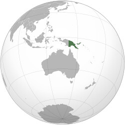 250px-Papua_New_Guinea_(orthographic_projection)_svg