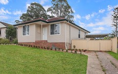 17 Gallop Grove, Lalor Park NSW
