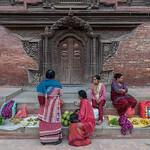 Patan, Népal thumbnail