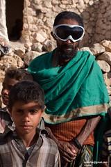IMG101_0478 (mikkifox) Tags: yemen 2009 socotra bike mikkifox