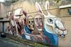 balade street art dans les rues de vitry-39 (francis verger) Tags: nychos sreetart streetartparvilles streetartistes vitrycitérobespierre vitrystreetart