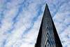 Berliner Dächer IX (MKP-0508) Tags: berlin dach dächer toit roof top architecture himmel ciel sky spitz pointu pointed pointy aigu potsdamerplatz potsdamerplatz11 renzopiano piano architektur