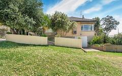 611 Electra Street, East Albury NSW