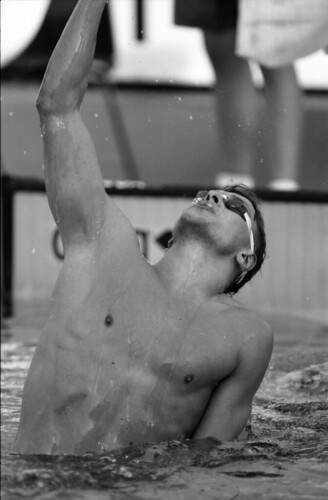 212 Swimming_EM_1989 Bonn