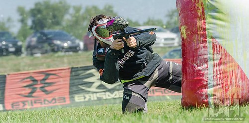 paintball-phenomenon-Gateway-Nationals-RT2-2017-64