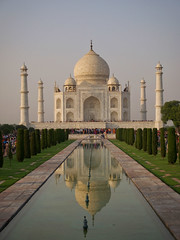 037-India-Agra