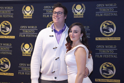 OWTFF Open World Toronto Film Festival (287)