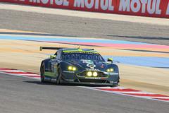 #97, Aston Martin Vantage, (Mounters Photography) Tags: 97 17112017 astonmartinracing darrenturner martinvantage wecbapco6hoursofbahrain drivenbyjonnyadam bahraininternationalcircuit bahrain bhr