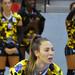 P1240167  Photos ratées de VNVB Vandoeuvre / LE CANNET 2017 ligue a Féminine VOLLEYBALL