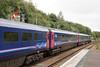Going West (Neil Pulling) Tags: liskeard liskeardstation gwr firstgroup firstgreatwestern train railway cornwall transport hst