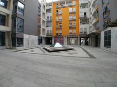 20170927_095315 (Leart369) Tags: atrium fountain wideangle wide angle lg g6 lgg6