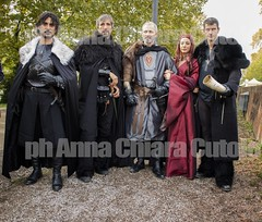 CosplayLucca-124
