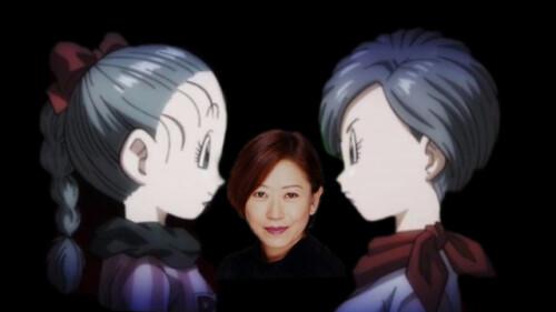 鶴ひろみ 画像2