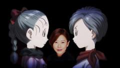 鶴ひろみ 画像1
