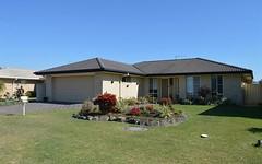2/5A Bayview Dr, Yamba NSW
