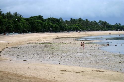 Bali 2008