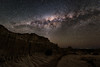 Mungo (Yuga Kurita) Tags: star stars milky way night mungo nsw australia starscape galaxy