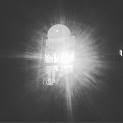 Afternoon sun The slowly setting sun bursts through then living room window. #abstract #window #home #sun #blackandwhite #blackandwhitephotography (dewelch) Tags: ifttt instagram afternoon sun the slowly setting bursts through then living room window abstract home blackandwhite blackandwhitephotography