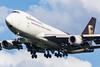 UPS / B744F / N577UP / EDDK 32 (_Wouter Cooremans) Tags: eddk cologne cgn koln bonn colognebonnairport spotting spotter avgeek aviation airplanespotting ups b744f n577up 32 b744