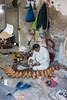 0F1A2848 (Liaqat Ali Vance) Tags: portrait people photos shoe maker working google liaqat ali vance photography lahore punjab pakistan