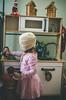 Em's Christmas Bake Shop (dear emma rae) Tags: christmas emmarae dearemmarae christmas2017 playkitchen ikeakitchen play playfood christmasbakeshop bakeshop toddler craft felt