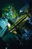 20171122-_DSC2263.jpg (Arbit Bamboo0101) Tags: night superwideheliar progressinyourlife color asia superwide arbit13 city sony α7ii light a7ii a72 sonyalpha urban digital swh 15mm voigtlanderheliar15mmf45 alpha72 nightscape voightlander japan arbit