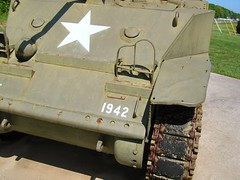 "M5A1 Stuart 2 • <a style=""font-size:0.8em;"" href=""http://www.flickr.com/photos/81723459@N04/37899317294/"" target=""_blank"">View on Flickr</a>"