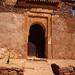 0286_marokko_31.03.2014
