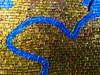 18 - Il fiume nella terra dell'oro (Playerdue Lighting) Tags: concorsi concorso p2l playerduelighting contest trame ripetizioni pattern community comunità