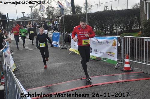 Schalmloop_Marienheem_26_11_2017_0326